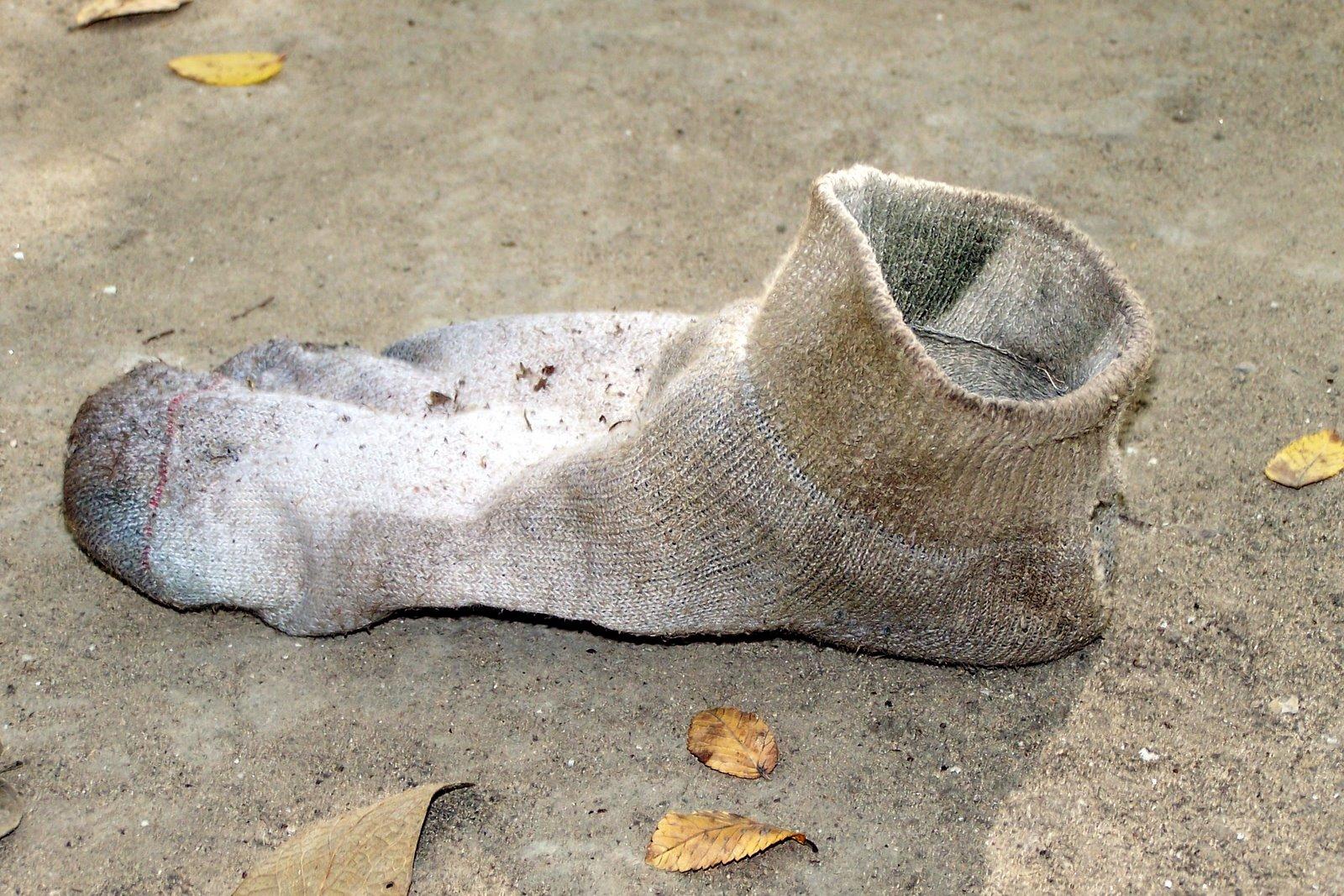 dirty sock blank template imgflip