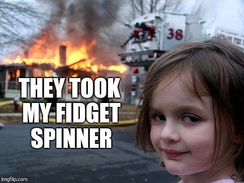 disaster girl meme generator - photo #11