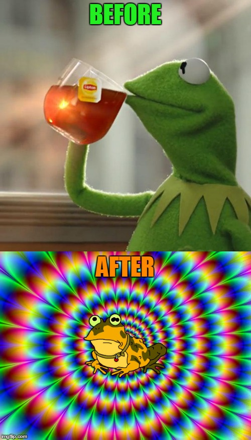BEFORE AFTER | made w/ Imgflip meme maker