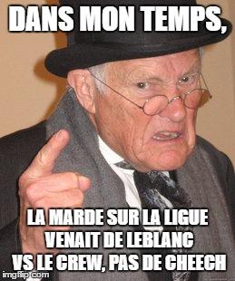 BHL Memes - Page 22 1r63uk
