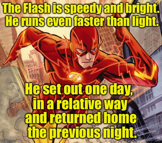 "Limerick Week, June 19 - 23. (A MnMinPhx Event). Don't forget to tag yours with ""Limerick Week"" so I can upvote them.  
