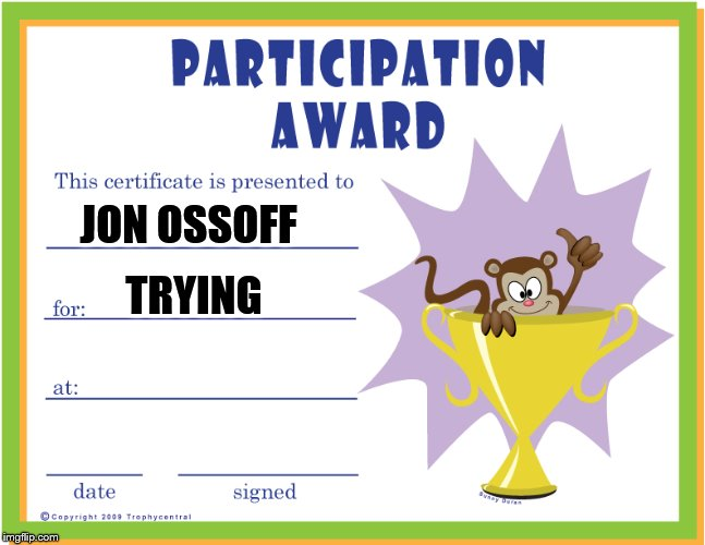 LMOSSOFF | JON OSSOFF TRYING | image tagged in jon ossoff | made w/ Imgflip meme maker