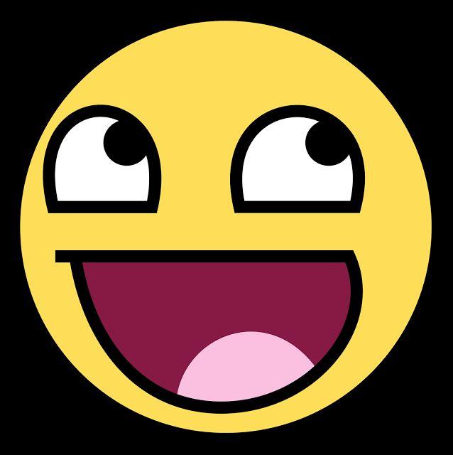 Happy Face D D D Meme Generator Imgflip