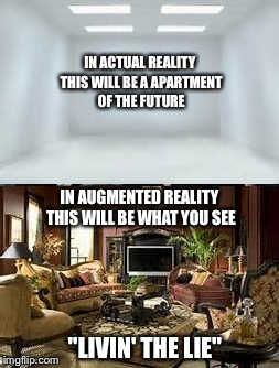 "Take a bite of that ""Apple"" and browse the inter""net"" on the world wide ""web"" and keep your nose in that ""cell"" phone 