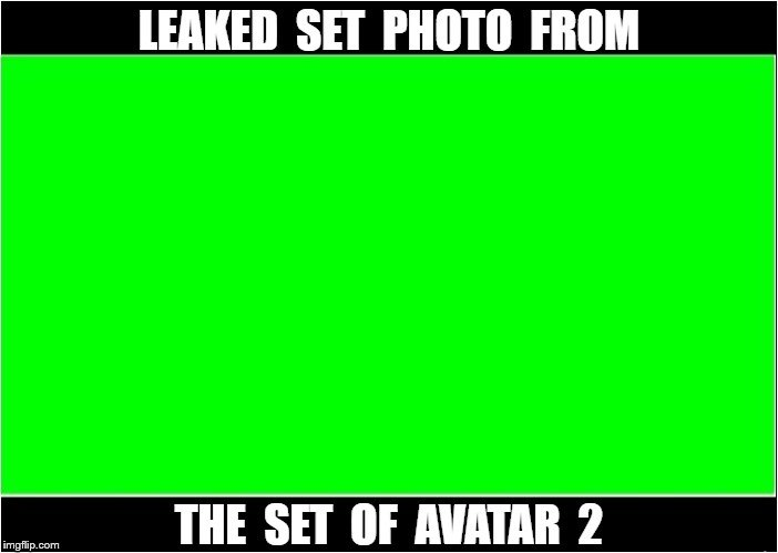 Avatar 2 | image tagged in memes,avatar 2,funny | made w/ Imgflip meme maker