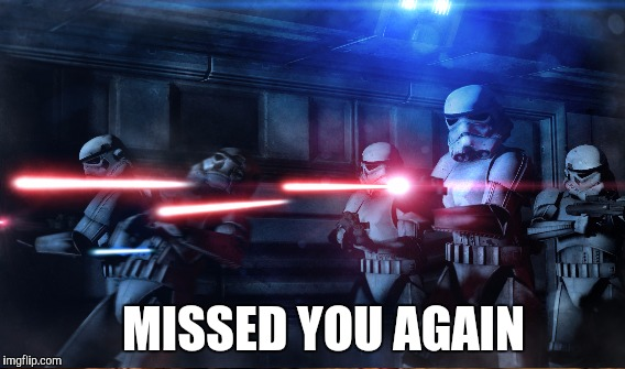 MISSED YOU AGAIN | made w/ Imgflip meme maker