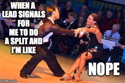 Funny Meme Dance : Funny dancing imgflip
