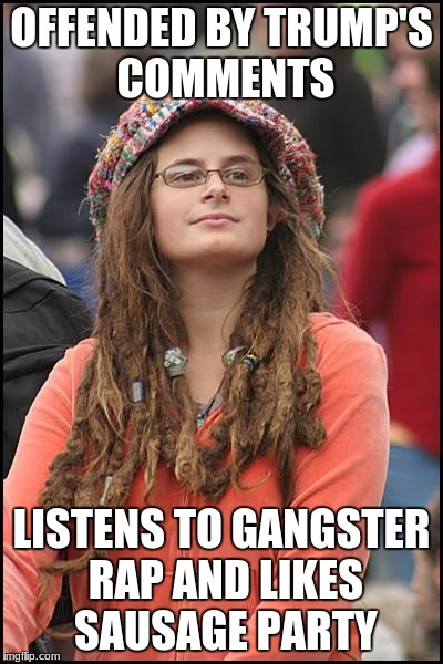 1rt6b0 college liberal meme imgflip