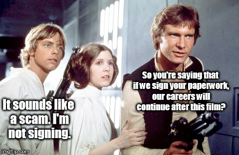 """Compliments of the season, I am Engr Aziz Ansari from Nigeria ..."" 