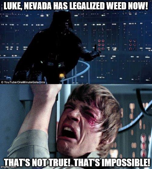 Darth Vader Luke Skywalker Imgflip