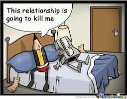 relationships...don't let em' end like this! | image tagged in memes | made w/ Imgflip meme maker