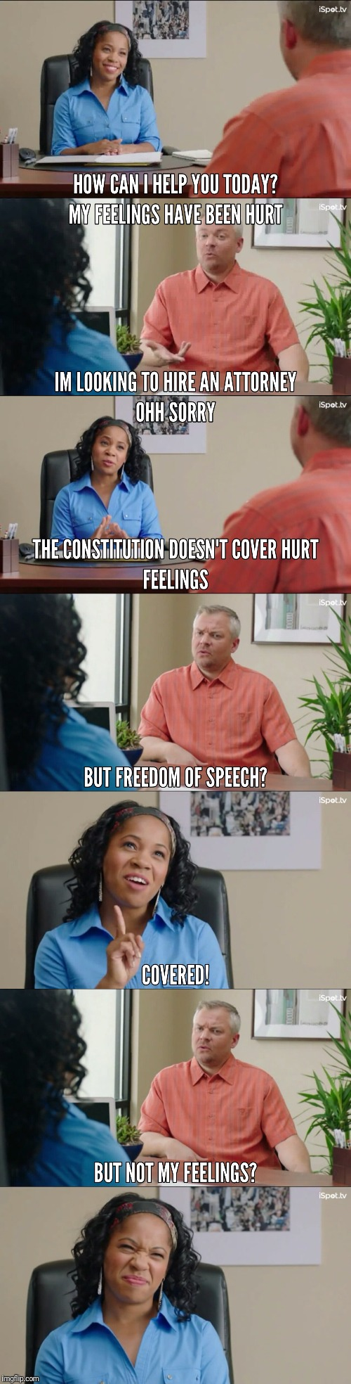 Happy 4th! Enjoy your freedoms! | image tagged in constitution,freedom,feels | made w/ Imgflip meme maker