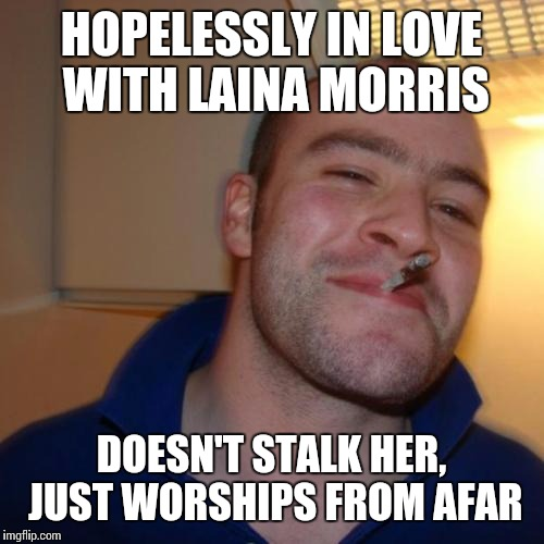 laina morris dating dating chamonix