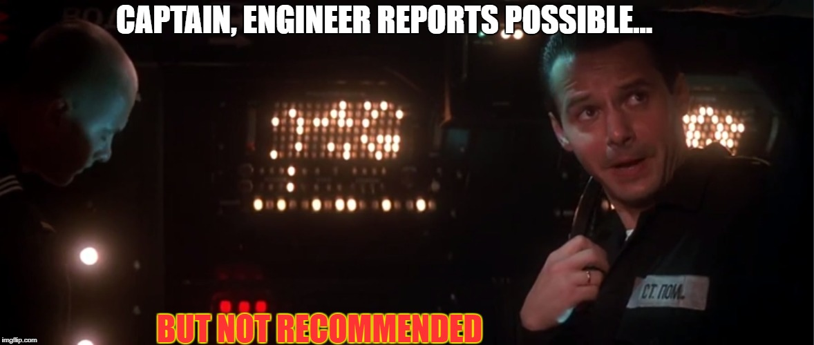 Hunt For Red October Memes Gifs Imgflip