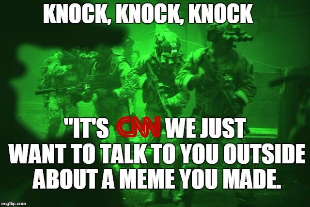 """Helloooooo, Avon calling!!"" 