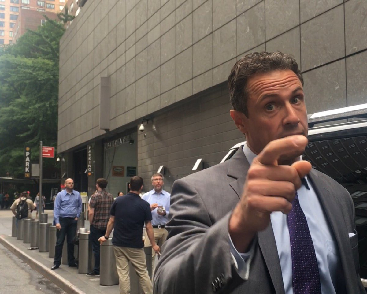 Image result for images of an angry chris cuomo