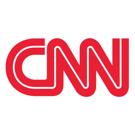 CNN (Cabal News Network) Meme Template
