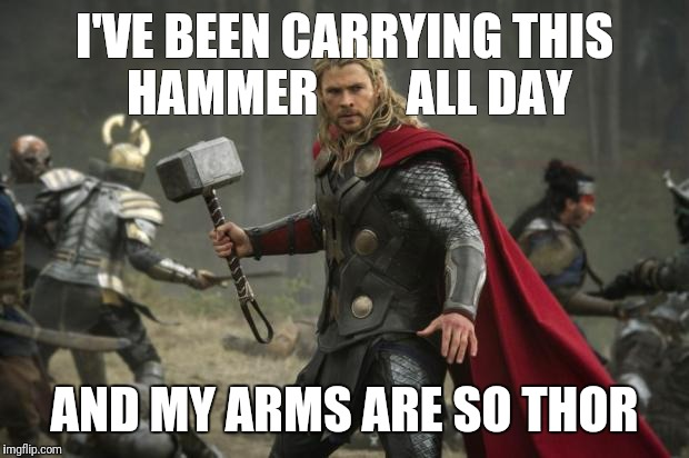 hammer of thor fast forces song.jpg