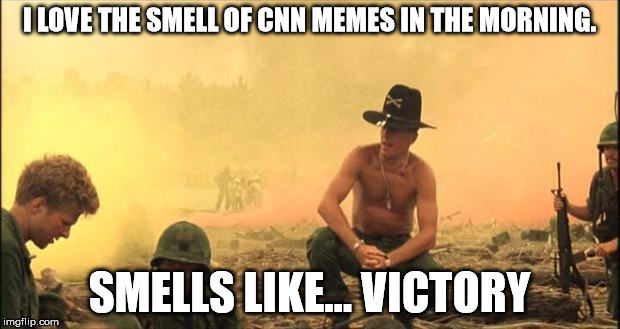 1s3z91 the great meme war of 2017 imgflip