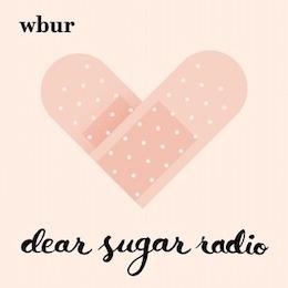 http://www.stitcher.com/podcast/wbur/dear-sugar