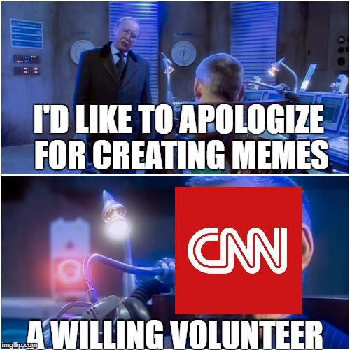 A willing volunteer | I'D LIKE TO APOLOGIZE FOR CREATING MEMES A WILLING VOLUNTEER | image tagged in a willing volunteer | made w/ Imgflip meme maker