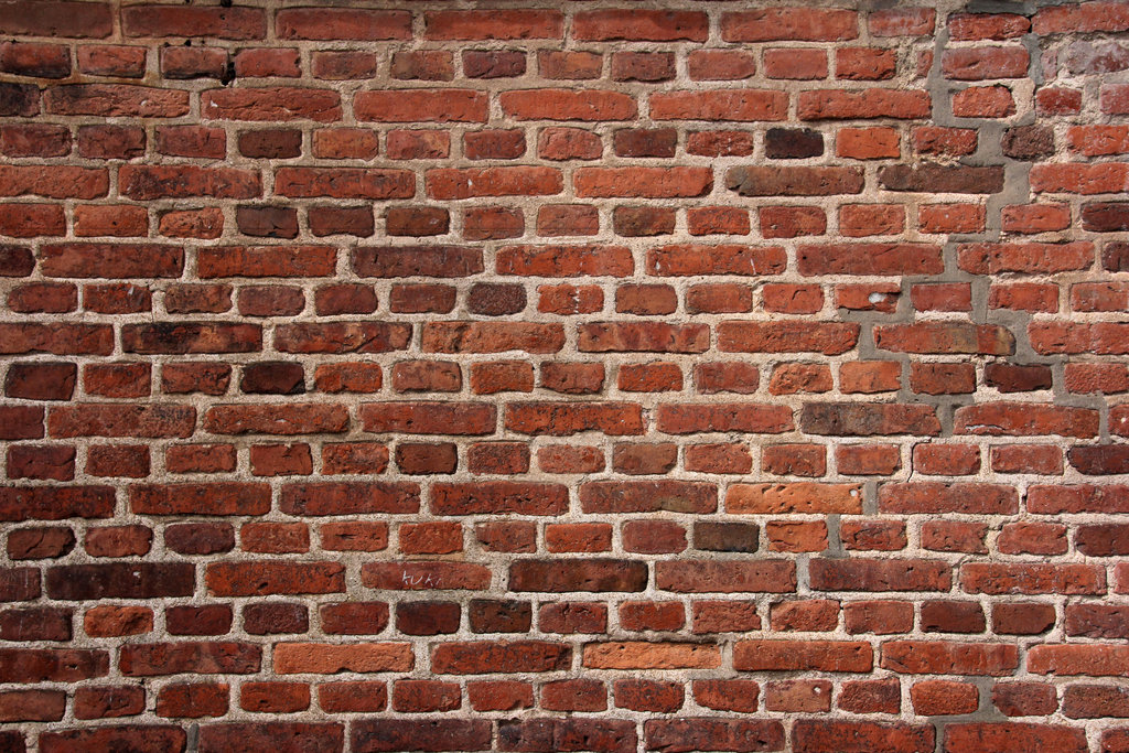 Brick wall Blank Template - Imgflip