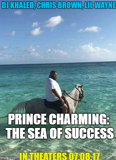 image tagged in dj khaled | made w/ Imgflip meme maker