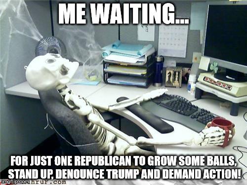 keep patients waiting not in my office answers And it's usually not my fault blame the patients special to cnn everyone hates waiting in the doctor's office.