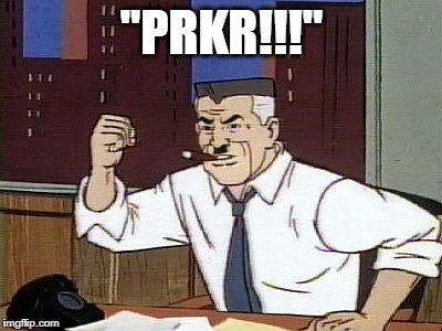 "PrKr!!! | ""PRKR!!!"" 