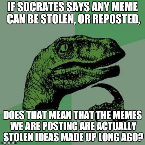 "Getting to ""Clarity""level isn't what you think. 