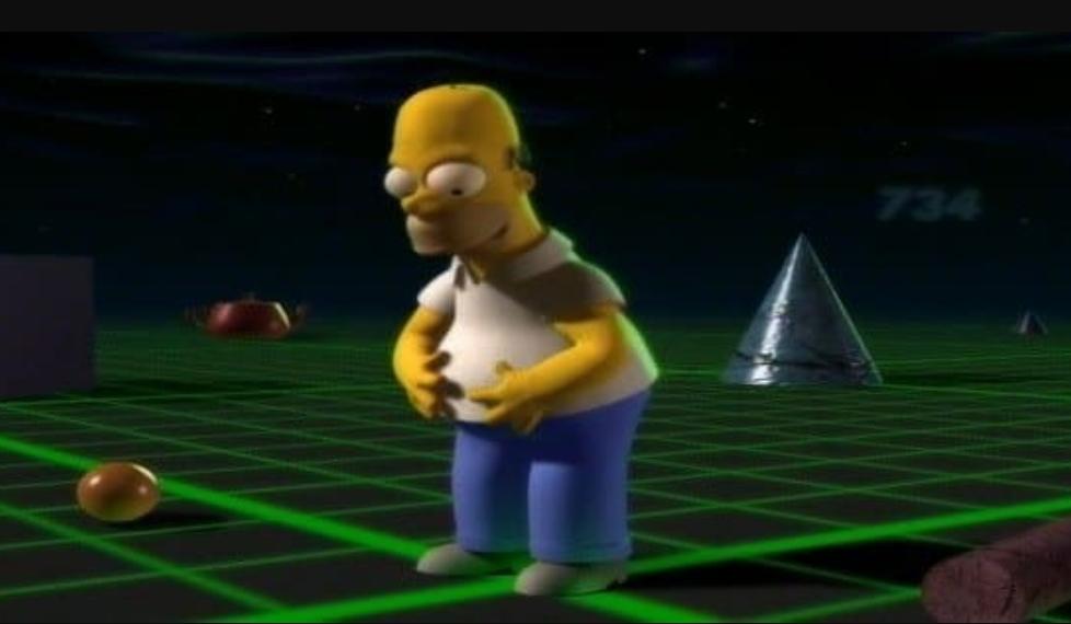 """homer"" Meme Templates - Imgflip"
