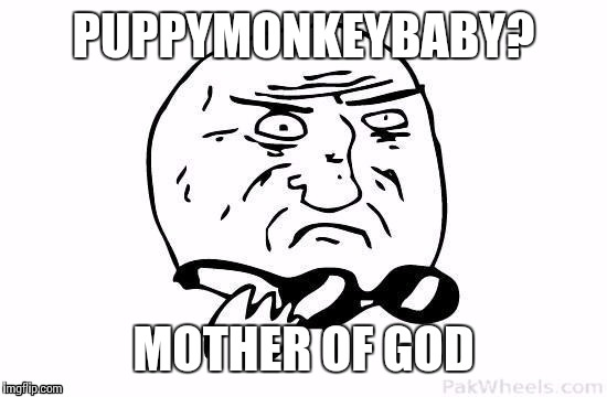 "Go back to""tickles your innards"", Mountain Dew 