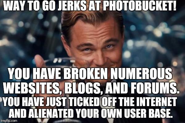 photobucket 399