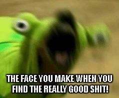 Image Tagged In Goodshitmemeface Imgflip