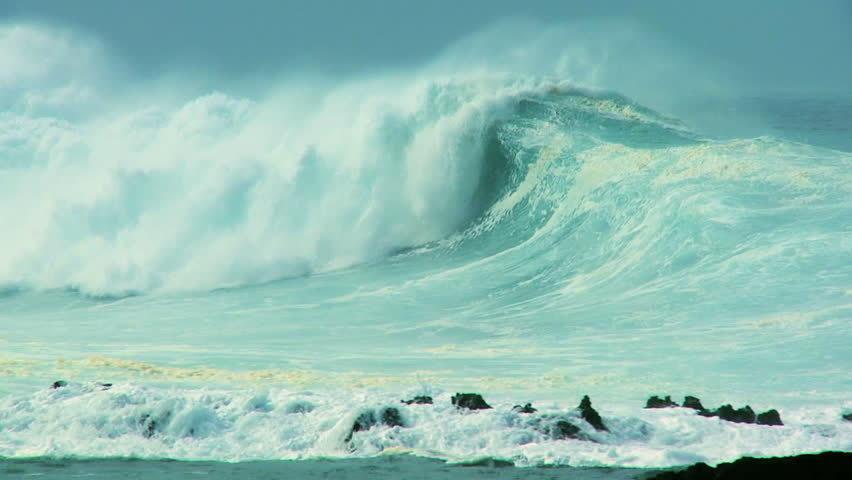 ocean waves blank template imgflip