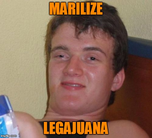 10 Guy Meme | MARILIZE LEGAJUANA | image tagged in memes,10 guy | made w/ Imgflip meme maker