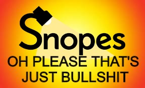 More Facebook Bull |  OH PLEASE THAT'S JUST BULLSHIT | image tagged in bullshit,snopes,politics,spoiled brat,made up shit,shit | made w/ Imgflip meme maker
