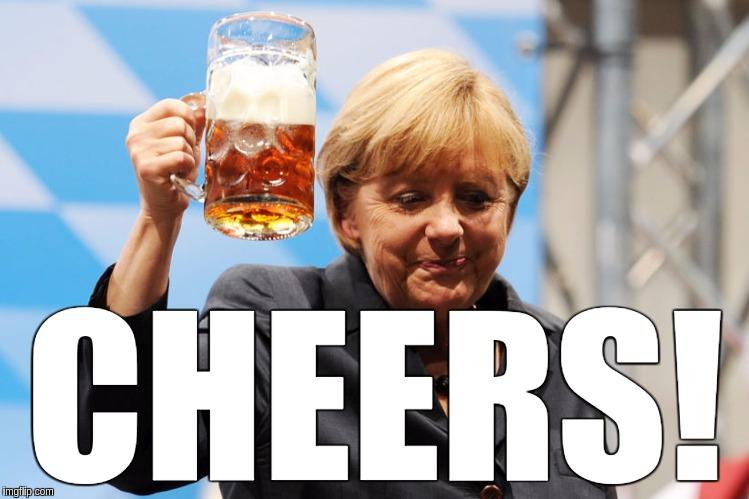 1sklpv explaining german politics (in one word) imgflip,German Word Meme