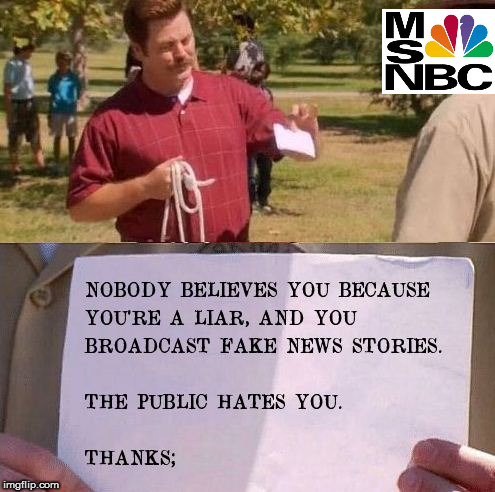 Leaked Top Secret Russian Memo | image tagged in dankmemes,ron swanson,fake news,msnbc is fake news,maga | made w/ Imgflip meme maker