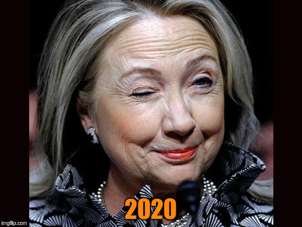 2020 | made w/ Imgflip meme maker