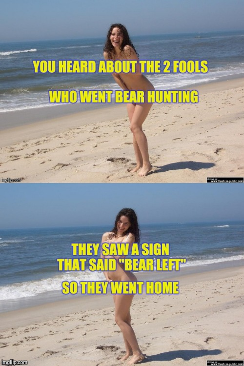 """The words get in the way"" , here's my repost from a few months ago 