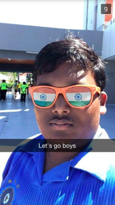 Lets Go Boys Indian Blank Template Imgflip