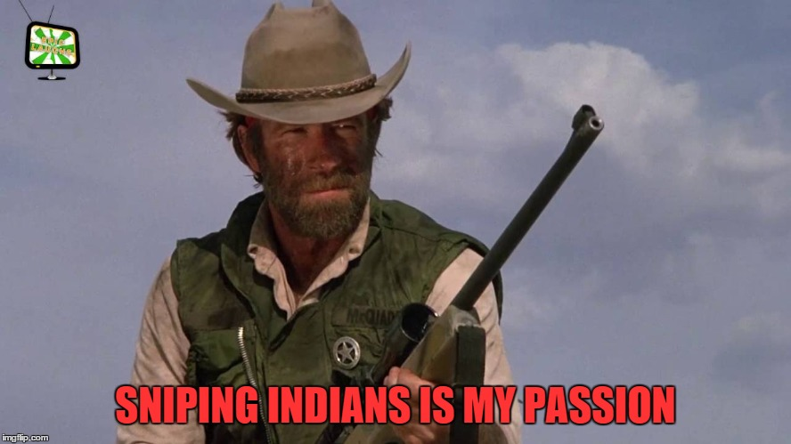SNIPING INDIANS IS MY PASSION | made w/ Imgflip meme maker