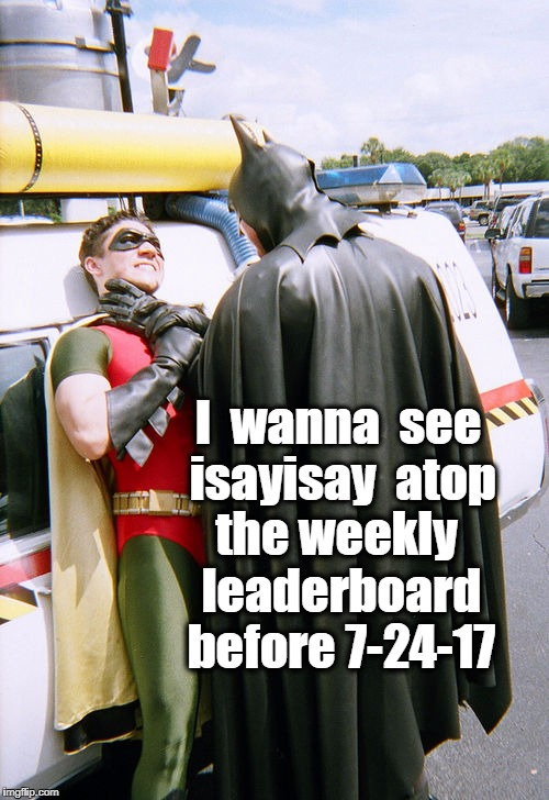 """Make It Happen!""  Mariah Carey  (1991) 