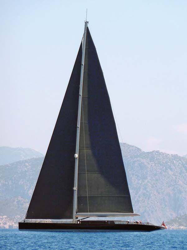 memes sail boat black sails boat blank template imgflip
