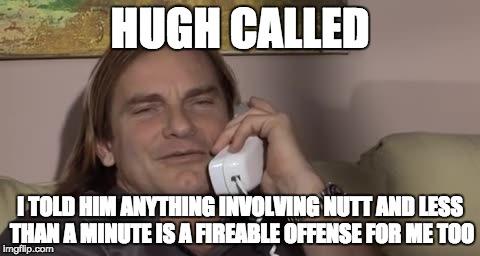 1su1kv hugh freeze called evan secrant com
