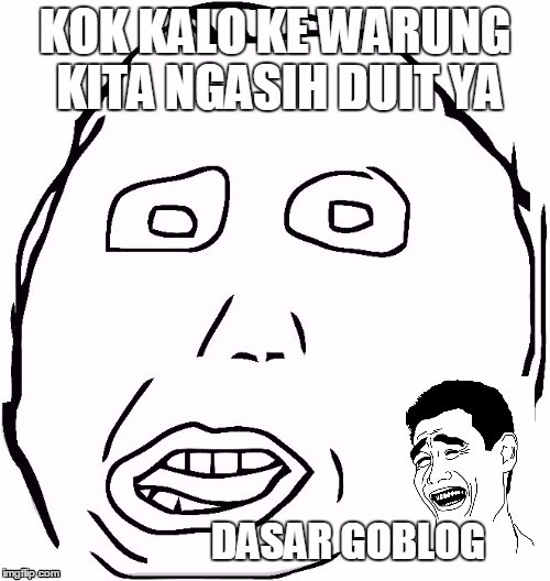 image tagged in herp bego | made w/ Imgflip meme maker