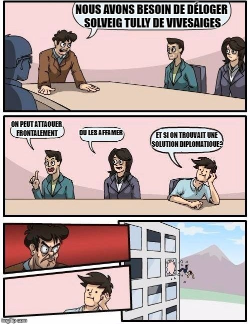 LE COMPLEXE DE L'ARTISTE ▲ les memes qui illustrent ATC !  1sxqnk