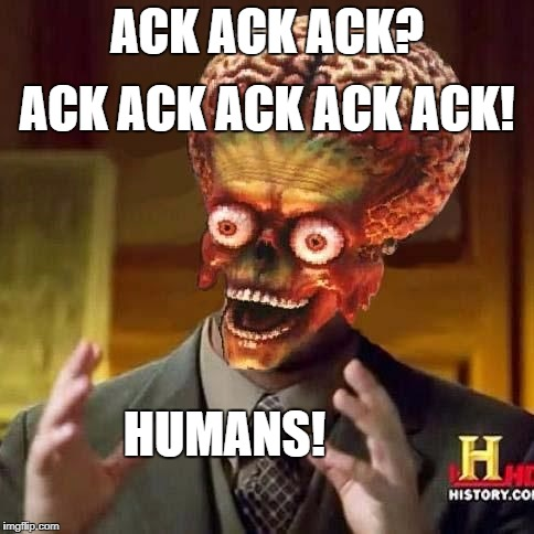 ACK ACK ACK? HUMANS! ACK ACK ACK ACK ACK! | image tagged in ancient humans | made w/ Imgflip meme maker