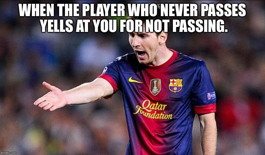 Barcelona Memes Gifs Imgflip